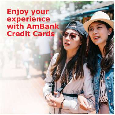 Credit Card Apply Spend & Get Rewarded