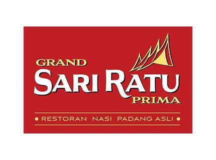 10% OFF Total Bill at Grand Sari Ratu Prima