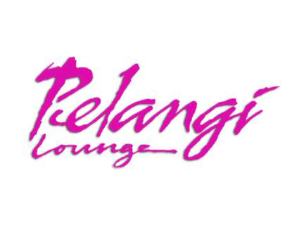 20% OFF Total Bill at Pelangi Lounge
