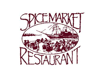 20% OFF Total Bill at Spicemarket Restaurant