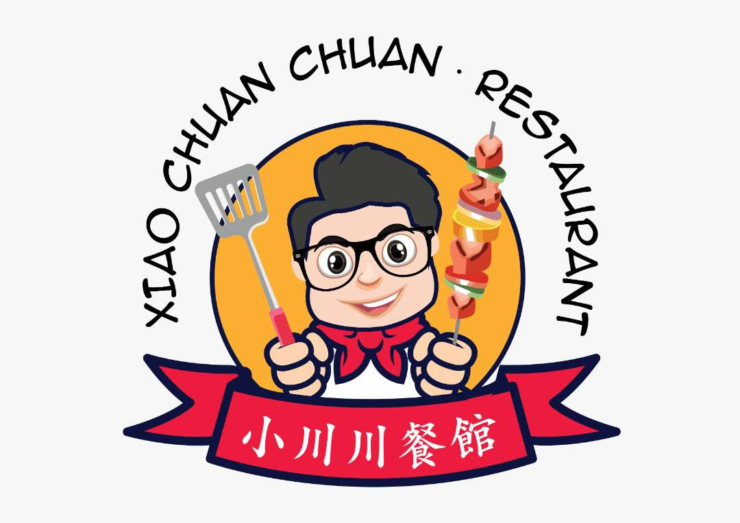 10% OFF Total Bill With Min Spend Of RM50 at Xiao Chuan Chuan Restaurant