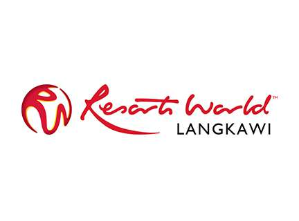 15% OFF Total Bill at Resorts World Langkawi