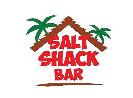 15% OFF Total Bill at Salt Shack Bar