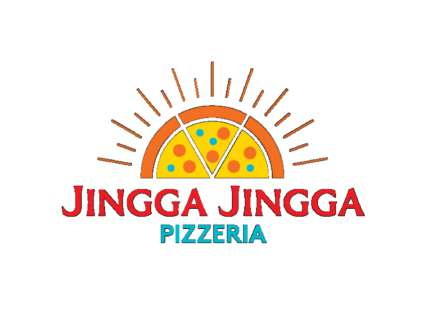 15% OFF Total Bill at Jingga Jingga Pizzeria