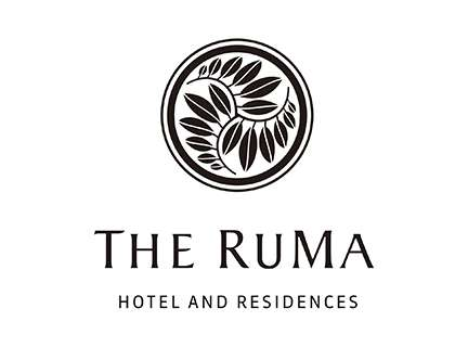 20% OFF Total Bill at The RuMa Hotel and Residences
