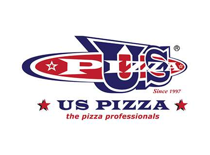 10% OFF Total Bill US Pizza