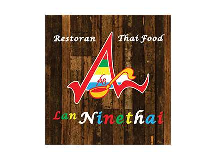10% OFF Food Bill at Lan Ninethai