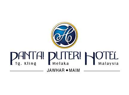 10% OFF Food And Beverage at Pantai Puteri Hotel