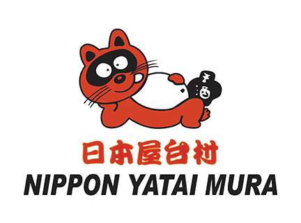 10% OFF Food Bill at Nippon Yatai Mura