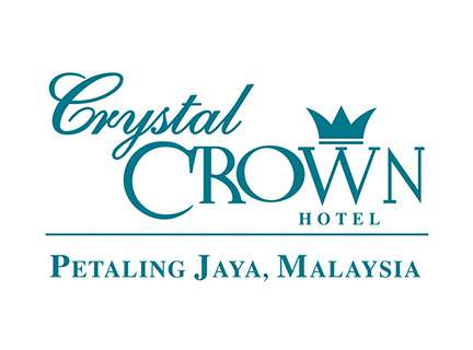 15% OFF Ala Carte Total Bill at Crystal Crown Hotel Petaling Jaya