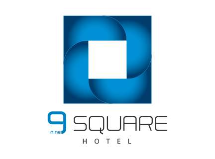 20% OFF Discounted Room Rate at 9 Square Hotel