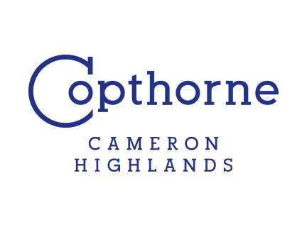 10% OFF Best Available Room Rate at Copthorne Cameron Highlands