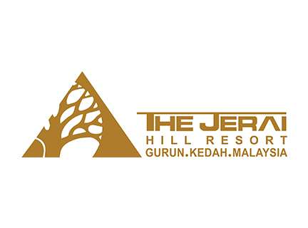 5% OFF Published Rate The Jerai Hill Resort