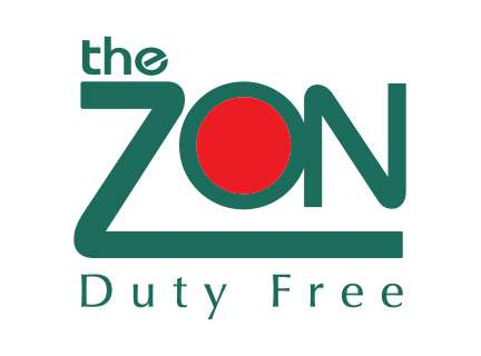 Up To 15% OFF Total Bill at The ZON Duty Free