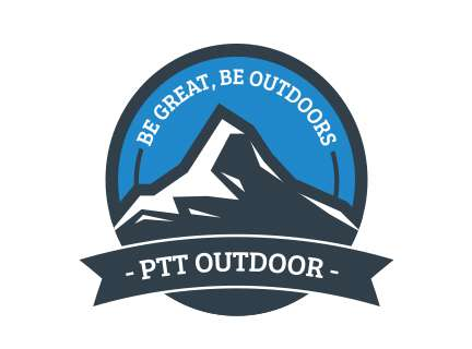 15% OFF Outdoor Gear & Equipment at PTT Outdoor