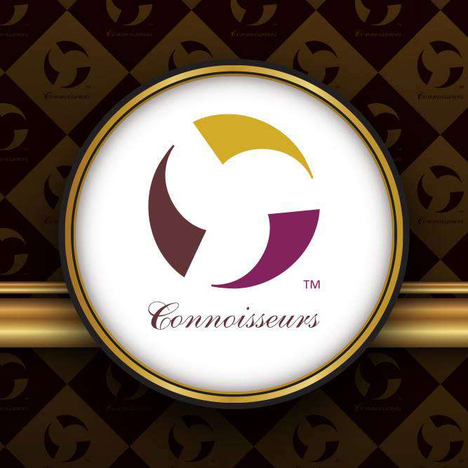 Get 15% OFF Total Bill at Connoisseurs Café