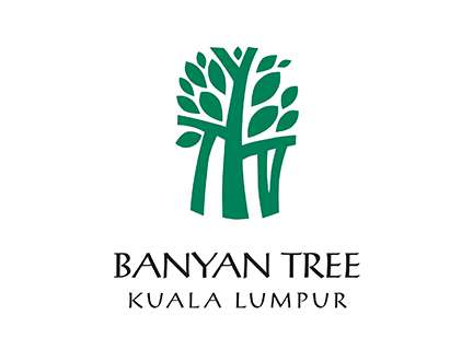 Book a Room & Receive Complimentary Afternoon Tea at Banyan Tree