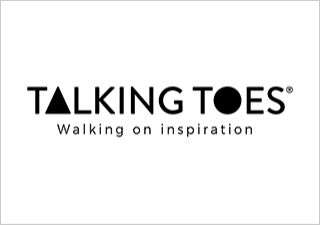 3 for $19.90 for everyday basics at Talking Toes