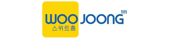 Get 10% OFF min spend RM100 at WOOJOONG