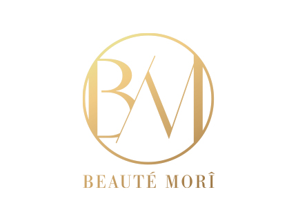 10% OFF Normal Priced Merchandise at Beaute Mori