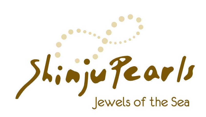 Enjoy 20% OFF* normal priced item with minimum spend of RM300 in a single receipt at Shinju Pearl