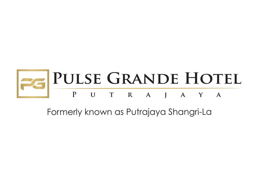 Enjoy 25% OFF* normal priced spa treatments at The Spa@The Pulse Grande Hotel Putrajaya