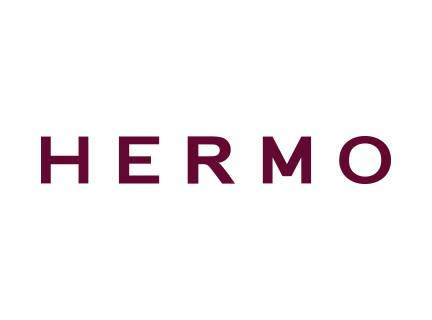 10% OFF Beauty Products at Hermo