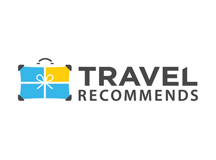 20% OFF Travel WIFI Rental at Travel Recommends