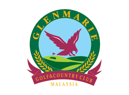 Mastercard Southest Asia (Sea) Golf Program at GLENMARIE