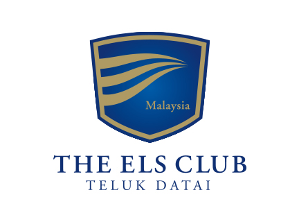 Special Green Fee For CIMB Cardholders! at The Els Club Teluk Datai