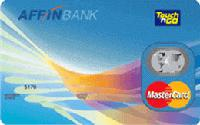 AFFINBANK Touch n Go Classic