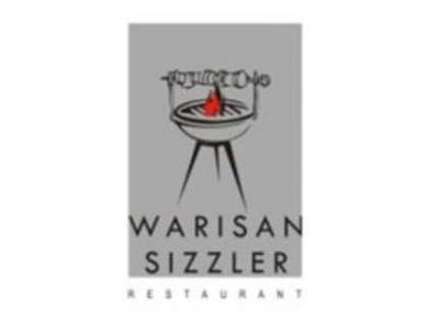 10% OFF Food And Beverage at Warisan Sizzler Restaurant