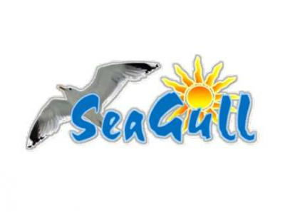 15% OFF Total Bill at SeaGull