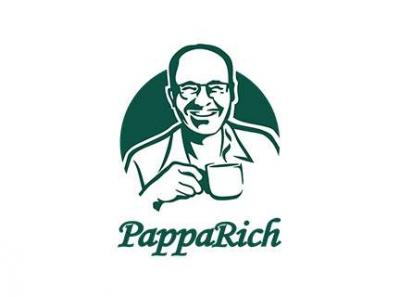 Complimentary White Coffee 2-in-1* at PappaRich